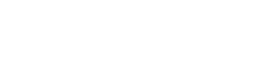 Ashby Lumber Mobile Logo