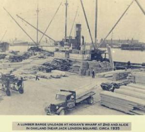 4-barge_unloading