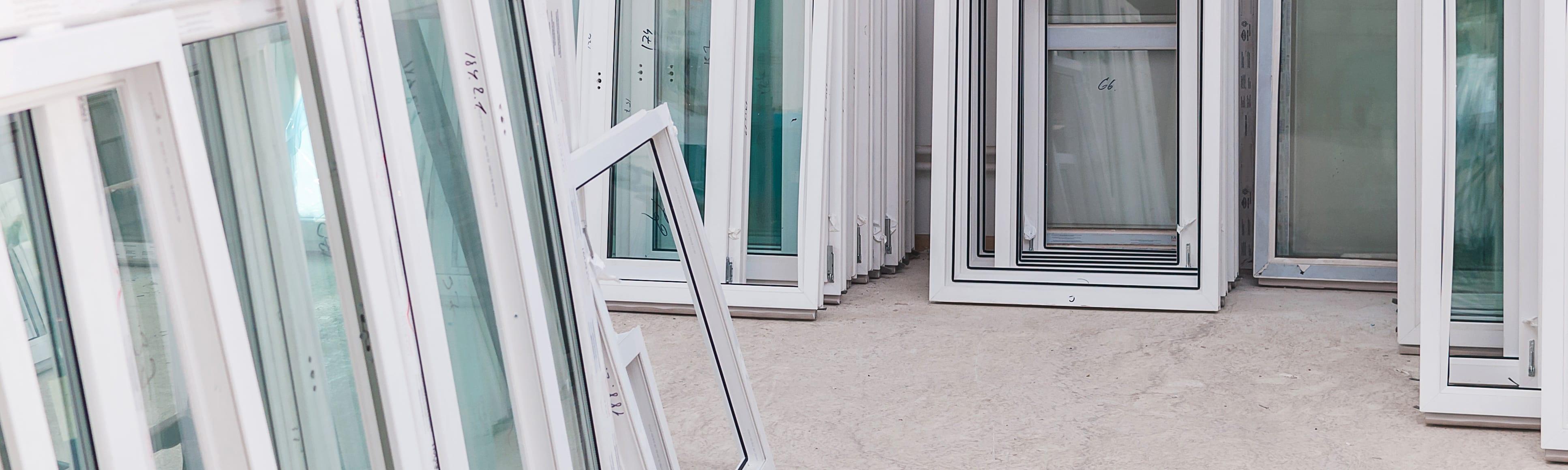 Skylights ashby lumber for Ashby windows