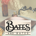 Bates And Bates