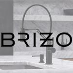 Brizo faucets