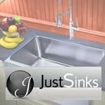 Just Sinks