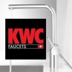 KWC faucets - Concord, CA