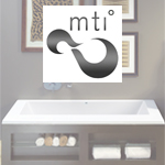MTI vanities - Concord, CA