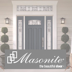 Masonite doors - East Bay, CA
