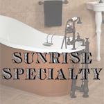 Sunrise Specialty bathtubs - East Bay, CA