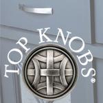 Top Knobs - Concord, CA
