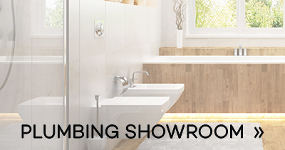 Ashby Plumbing Showroom