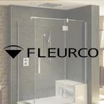 Fleurco Shower Bases