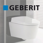 Geberit Toilets