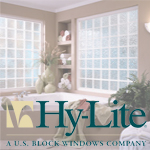 Hy-Lite Block Windows Company