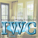 International Window Corporation - IWC