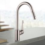 stainless steel sinks - Berkeley, CA