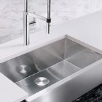 kitchen sinks - Oakland, CA