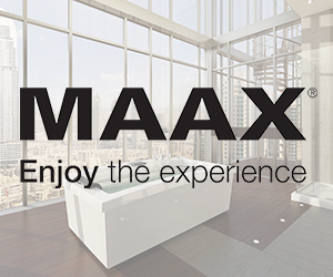 Maax Doors Amp 32 In X 60 In X 83 5 In Direct To Stud Quot Quot Sc