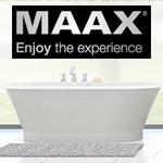 MAAX Bathtubs