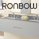 Ronbow Sinks