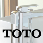 Toto Sinks