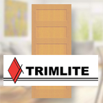 Trimlite Doors