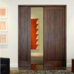 Trustile Exterior Doors