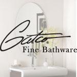 Gatco bathroom hardware