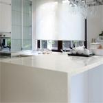 countertop showroom - Concord, CA