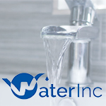 Water Inc faucets for homes
