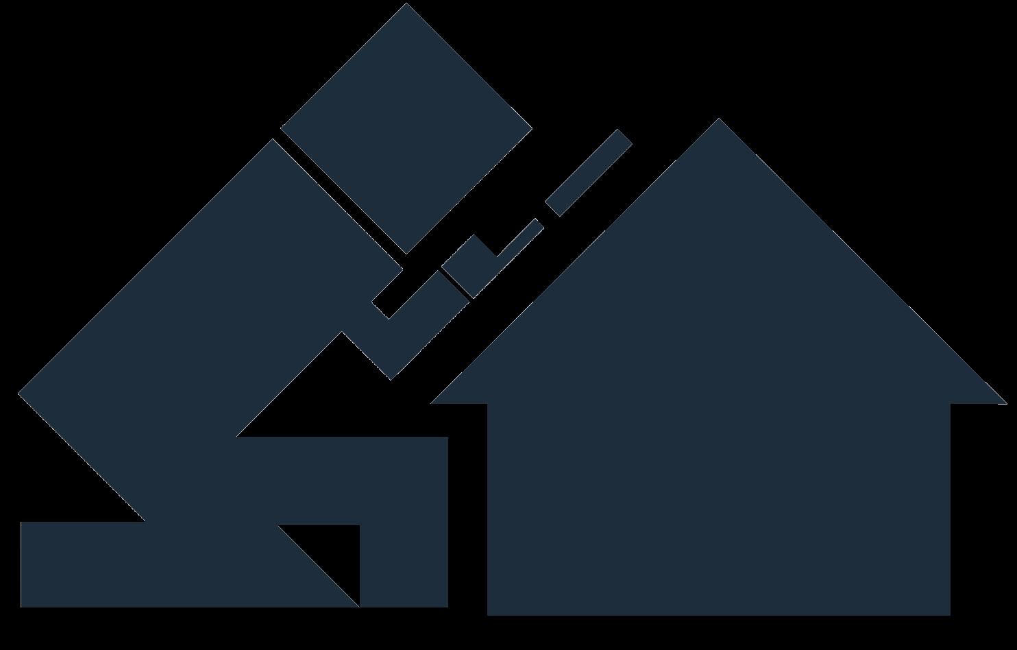 Logo file 1.0_edited.png