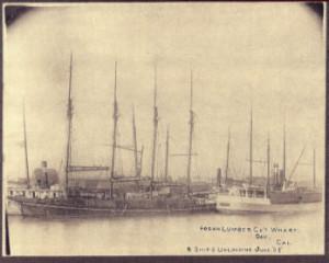 2a-ships