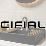 Cifial kitchen faucets