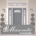Masonite doors - East Bay, CA