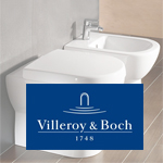 Villeroy & Boch toilets - East Bay, CA