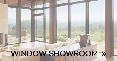 Ashby Window Showroom