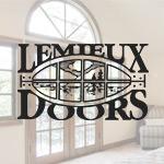 Lemieux Doors