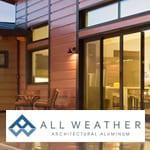 AllWeather - WINDOWS