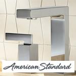 AmericanStandard