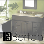Bertch Bathroom Vanities