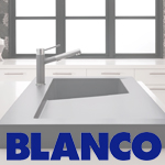 Blanco Bathroom Sinks