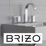 Brizo