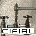 Cifial KITCHEN