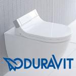 Duravit Toilet Seats