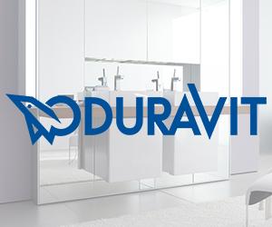 Duravit Sinks