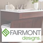 Fairmont Designs Vanities