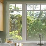 kitchen window showroom - East Bay, CA