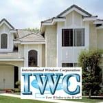 Window Replacement Company Concord, CA