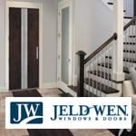Jeld-Wen DOORS