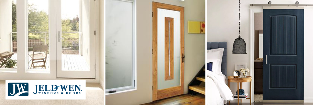 JELD-WEN Doors - Ashby Lumber on bottom door sweeps for exterior doors, andersen exterior doors, marvin exterior doors, pella exterior doors, jeld wen sliding doors, nice doors,