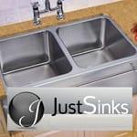 JustSinks