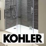 Kohler ENCLOSURE