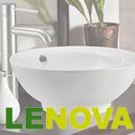 Lenova Sinks